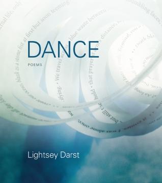 DANCE  by  Lightsey Darst