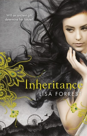 The One Where I Review Inheritance
