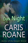 Dark Night (The Amulet, #2)