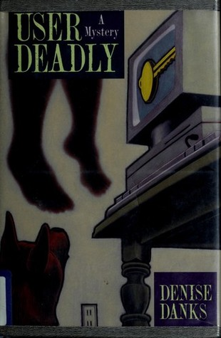 User Deadly Denise Danks