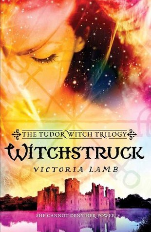 https://www.goodreads.com/book/show/17622948-witchstruck?from_search=true