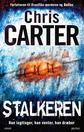 Stalkeren (Robert Hunter, #3)