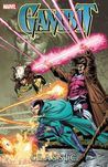 Gambit Classic, Vol. 2
