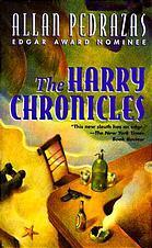 The Harry Chronicles (Harry Rice, #1)  by  Allan Pedrazas