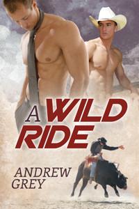 A Wild Ride (2013)