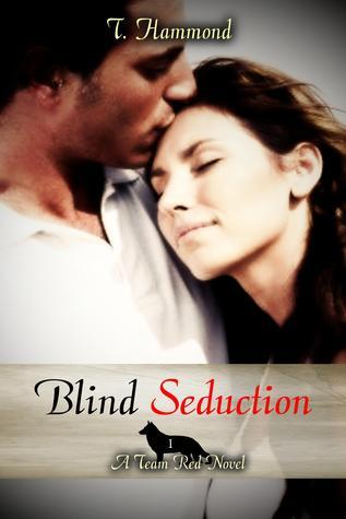 Blind Seduction