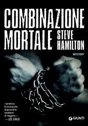 Combinazione mortale