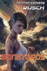 Boneyards (Diving Universe, #3)