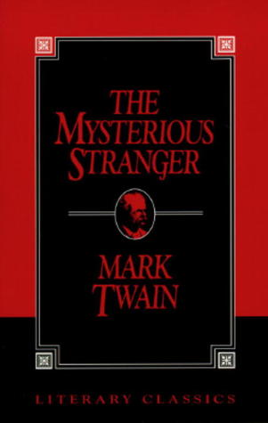 book analysis the stranger Beginning with a smart and conversational analysis of twin peaks and true  bolin is quick to admit her own book's title is evidence of a lurid and cutesy complicity  stranger things to do.