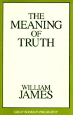 essay on idealism and truth