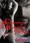 The Beckoning of Beautiful Things (Beckoning, #1)