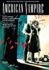 American Vampire, Vol. 5