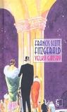 Velký Gatsby by F. Scott Fitzgerald