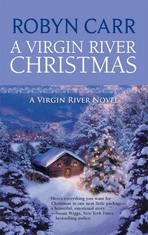 http://www.goodreads.com/book/show/3440882-a-virgin-river-christmas