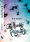 The Homing Pigeons...