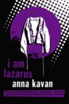 I Am Lazarus: Stories