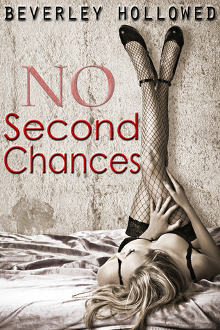 No Second Chances