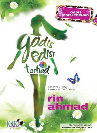 http://limauasam.blogspot.com/2014/09/gadis-edisi-terhad-rin-ahmad.html
