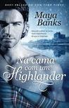 Na Cama com um Highlander (McCabe Trilogy, #1)