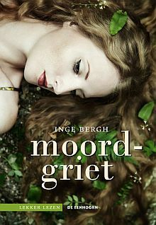 Moordgriet Inge Bergh