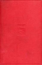 Nelsons History of the War, Vol. 12  by  John Buchan