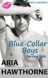 Service Calls (Blue-Collar Boys, #1)