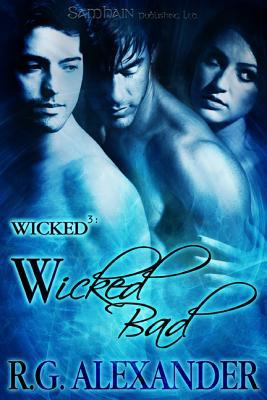 2. Wicked Bad