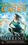 Dark Currents (Agent of Hel, #1)