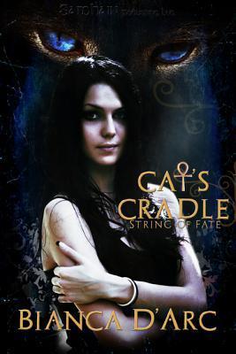 Cat's Cradle (String of Fate, #1)