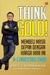 Think Gold!: A-Z Investasi Emas