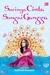 Sucinya Cinta Sungai Gangga