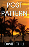Post Pattern (Burnside Mystery #1)
