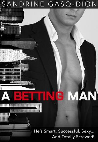 Series Review : Man of Manhattan 1-3 by Sandrine Gasq - Dion