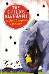 The Child's Elephant