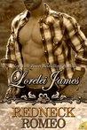 Redneck Romeo (Rough Riders, #15)