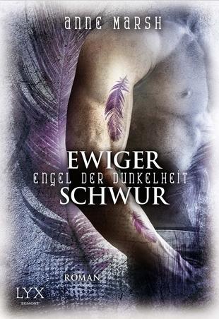 Ewiger Schwur (2013)