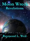 Revelations (Moon Wreck, # 2)