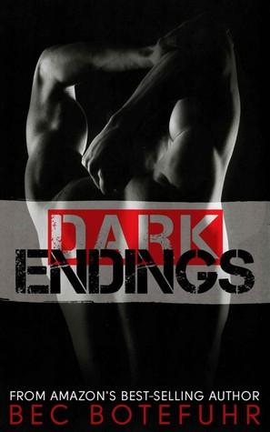 Dark Endings (2000)
