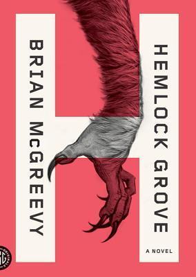 Hemlock Grove