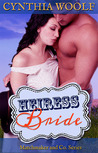 Heiress Bride (Matchmaker and Co. #2)