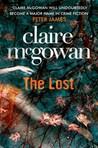 The Lost (Paula McGuire, #1)