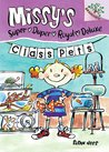Class Pets (Missy's Super Duper Royal Deluxe, #2)