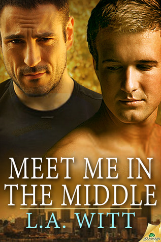 Meet Me in the Middle (2013)