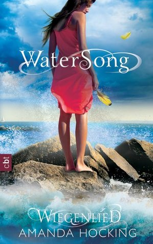 Wiegenlied (Watersong, #2)