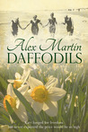 Daffodils (The Katherine Wheel, #1)