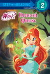 Dragon Quest (Winx Club)