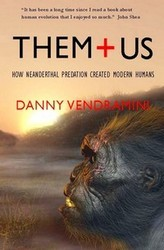 Them+Us Danny Vendramini