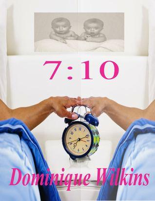 7:10 Dominique Wilkins