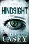 Hindsight (Cas Lehman and Detective Ed Dyson #1)