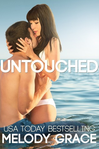 Untouched (Beachwood Bay, #0.5)